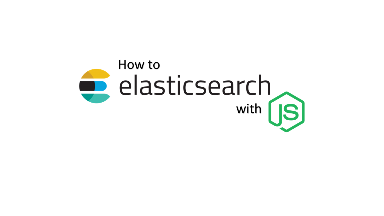 Why, When and How to start with Elasticsearch